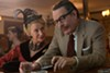 'Trumbo' Is a Must-See