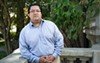 Berkeley Councilmember Jesse Arreguin will square off against fellow Councilmember Laurie Capitelli in next year's mayor's race.