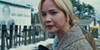 Jennifer Lawrence stars in <i>Joy</i>.