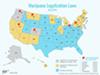 Unjust, unscientific per se laws nationwide.
