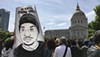 San Francisco Rapper Equipto Leads Hunger Strike Against Police Brutality