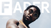 Oakland Writer Andrew Nosnitsky On Shadowing Gucci Mane for His FADER Cover Story