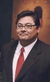 Phil Tagami