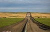 Dakota Access Pipeline.