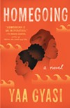 <i>Homegoing</i> will be released on paperback on May 2
