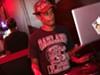 DJ Mele$wave