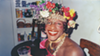 Marsha P. Johnson.