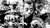 "The film series ""Reflection and Resistance: James Baldwin and Cinema"" begins Sept. 14 and runs through Nov. 16 at the UC Berkeley Art Museum and Pacific Film Archive."