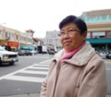 Can Oakland Protect Chinatown and Eastlake?