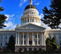 Study: Higher Minimum Wage and Other Progressive Policies Have Not Hurt Economic Growth in California
