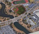 Peralta Faculty and Laney Students Vote to Oppose New A's Stadium Plan