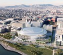 June Ballot Measure Seeks to Shame Warriors' Owners and San Francisco Officials