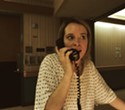 Steven Soderbergh's New Thriller, 'Unsane,' Is Intense (and Shot on an iPhone)