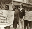What We Can Learn from the ACORN Documentary, 'The Organizer'