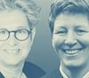 Karen Katz Says Her Challenge of Judge Tara Flanagan Should Surprise No One