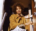 'Whitney' Houston Documentary Is Sincere, Worshipful, and Worthwhile