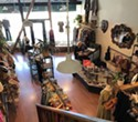 Popular Vintage Store Pretty Penny Closes After Nearly 13 Years in Business