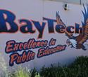 Former Principal Alleges Oakland's BayTech School Was Source of Funding for Gülen Movement