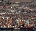 Oakland Coal Company Dissolves, Reconstitutes