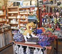 East Bay Gifts for Furry Friends