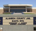 Alameda Sheriff Accused of Violating State Sanctuary Law