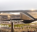 Raiders 'Global' Brand Is a Myth