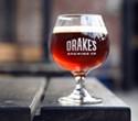 Beer Trends to Watch in 2019