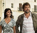 Filmmaker Asghar Farhadi 