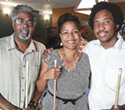 Oakland Councilmember's Son Fatally Shot in Los Angeles