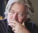 <i>The Brink</i>: Steve Bannon Agonistes