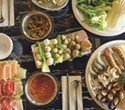 Taste the Many Regions of China in Fremont