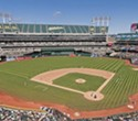 County to Sell its Share of Coliseum Complex to Oakland A's