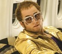 Rocketman: The Lonely Kid Who Sold 300 Million Records