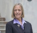 Berkeley City Council Bans Natural Gas Hookups in New Construction