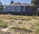 Oakland's Vacant Lot Tax Sowing Confusion