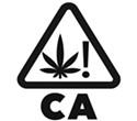 Newsom Signs Bills Marginally Improving California's Broken Pot Industry