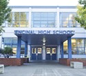 Alameda Teachers' New Contract Includes Incentive for Passing Tax