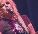 Lucinda Williams, Never Too Late