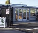 Berkeley OKs Cannabis Vape Lounges