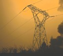 Will the State Take Over PG&E? And If That is Possible, Is It Also Wise?