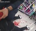 SL Cops Release Shooting Video