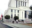 Protest Turns Violent in Oakland