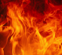 Dangerous fire weather expected this weekend in Alameda County