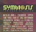 CocoRosie, Ibeyi, tUnE-yArDs to Perform at Symbiosis