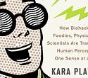 Kara Platoni: Hacking Human Evolution