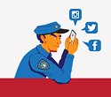 Oakland Cops Quietly Acquired Social Media Surveillance Tool