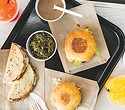 LocoL is Fast Food with Heart and Soul