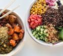 Welcoming Eatsa's Quinoa-Dispensing Robot Overlords to Berkeley