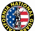 Top Commander Accused of Turning California National Guard Into 'Criminal Syndicate'