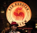 Pop-Up Dinner with Chef Marcus Samuelsson and People's Kitchen Collective